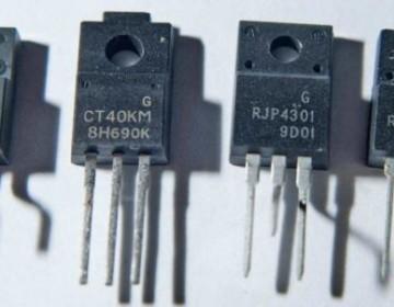 Транзистор S9013: аналоги, характеристики, схемы, чем заменить