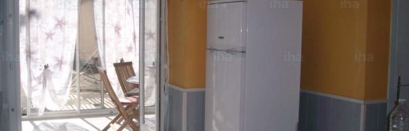 Чем заменить холодильник