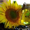 Чем заменить растительное масло