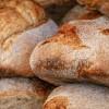 Чем заменить хлеб