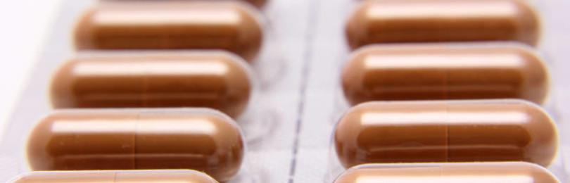 Чем заменить антидепрессанты