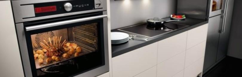 Чем заменить духовку