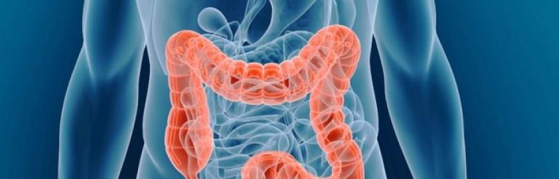 Чем заменить колоноскопию кишечника