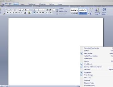 Чем заменить Ворд (Microsoft Word)