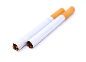 Чем заменить сигарету