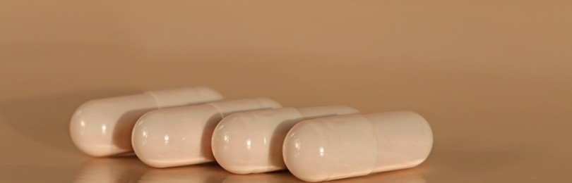 Чем заменить таблетки