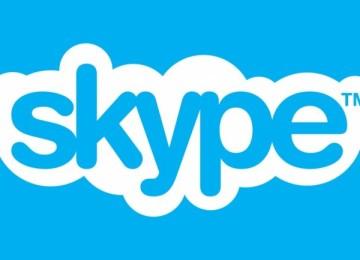 Чем заменить Skype