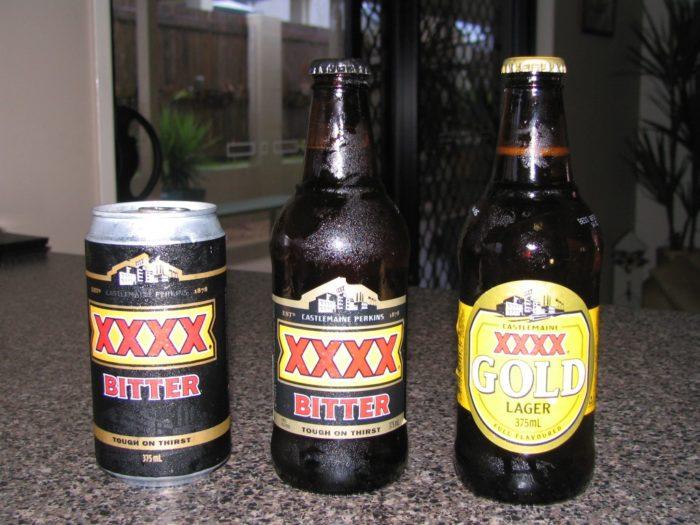 Чем заменить пиво